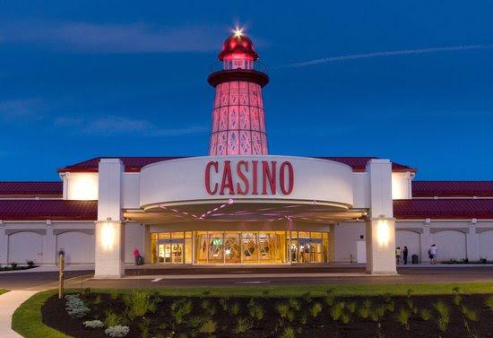 Planet 7 oz casino no deposit bonus codes 2018