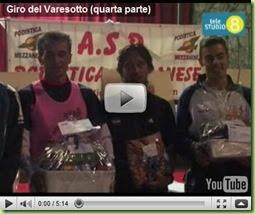 Giro del Varesotto - 4a tappa by teleSTUDIO8_4