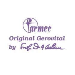 Farmec Original Gerovital
