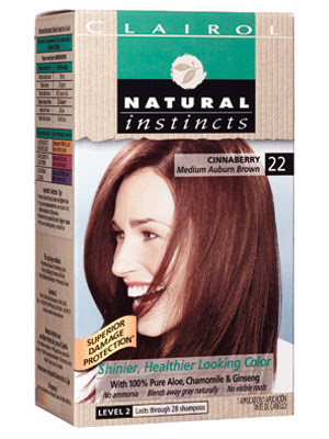 Permanent Loreal Hair Color Shop Hairbeautykaboodle Hair Color Chart