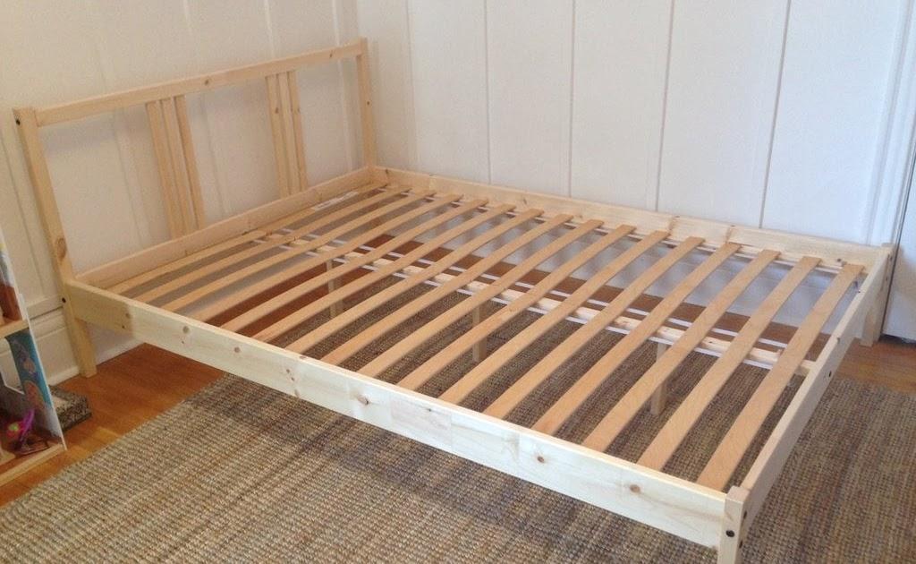 17 Inspirational Kopardal Bed Frame