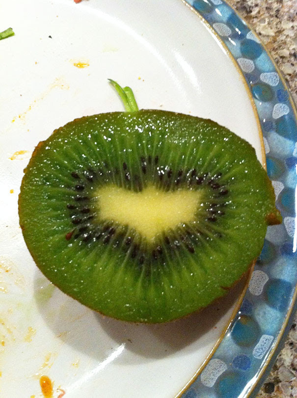 The Fruit Gotham Deserves, But Not The One It Needs Right Now