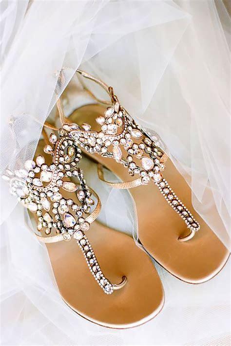 Top 25  best Comfortable Bridal Shoes ideas on Pinterest