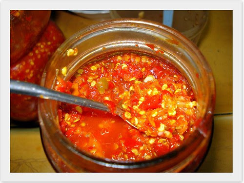 FT Hot chilli