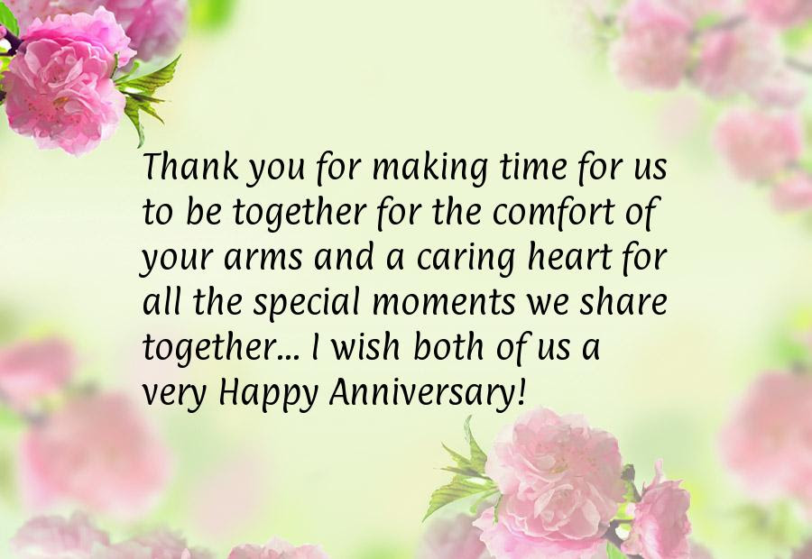 Best Happy Anniversary Quotes For Him Or Her 2 Months Dating