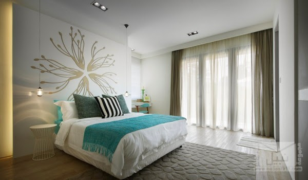 The_Vale-apartments-12