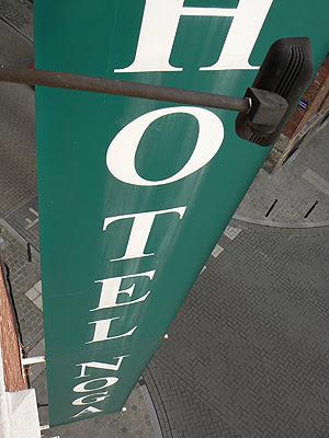 hôtel NOGA 2.jpg