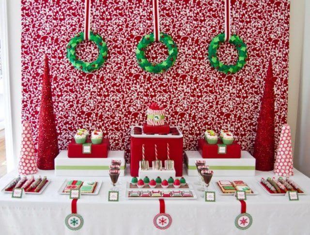 centros-de-mesa-navidenos-color-rojo
