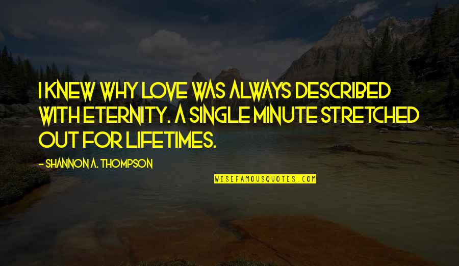 Deep Emotional Love Quotes Top 1 Famous Quotes About Deep Emotional