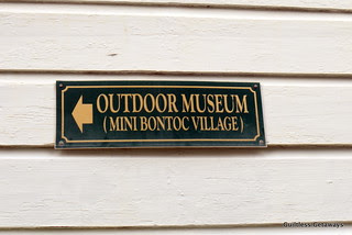 bontoc-museum.jpg