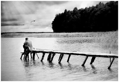 Znalezione obrazy dla zapytania samotnosc zdjecia