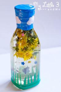 spring-flower-sensory-botte