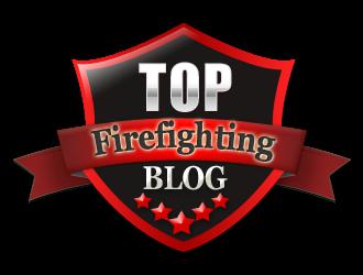 NursingDegree.org Top 30 Firefighting Blogs