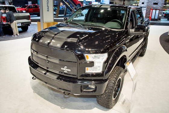 2018 ford f150 shelby review new cars review. Black Bedroom Furniture Sets. Home Design Ideas
