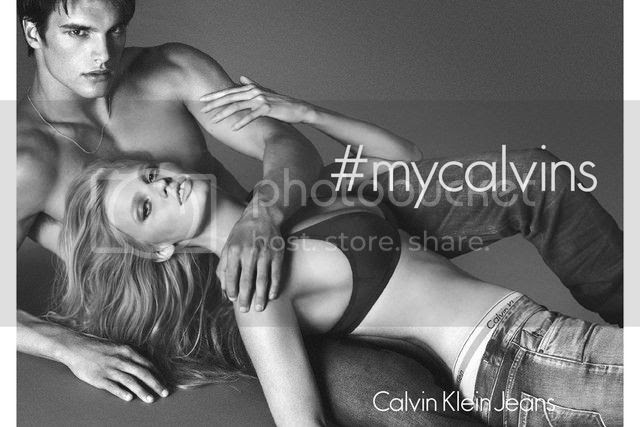 Lara Stone for Calvin Klein's Fall Ads photo calvin-klein-lara-stone-fall_zpsd86df6be.jpg