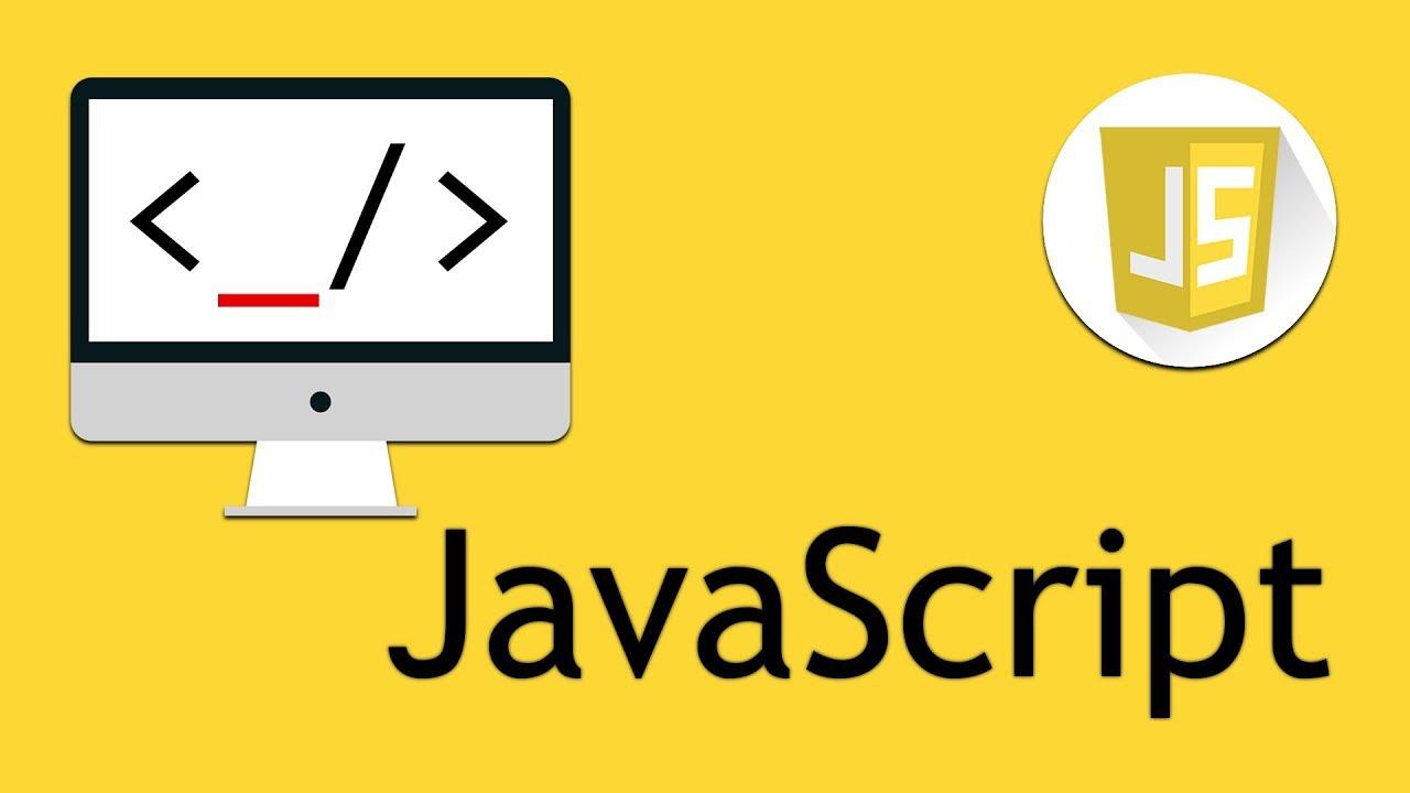 Image result for JavaScript image