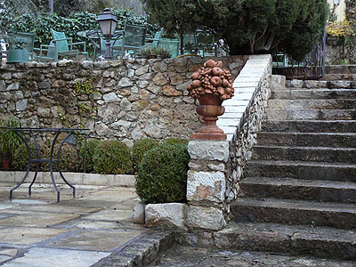 escalier bastide.jpg
