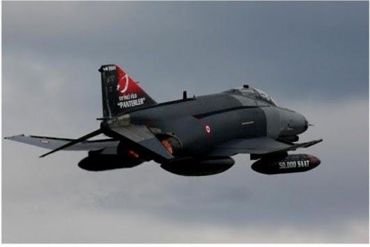 Τουρκικά σενάρια πολέμου στο Αιγαίο με 94 πολεμικά πλοία 23 ελικόπτερα και μαχητικά