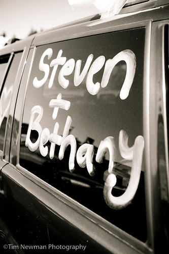 Bethany and Steven-9032