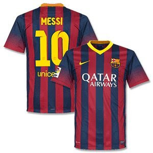 huge discount cc138 296fb FC Barca Store - Official Barca Jersey starting from $29 ...