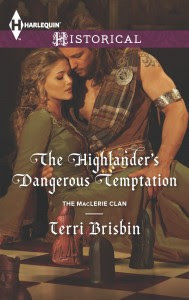 http://www.wook.pt/ficha/the-highlander-s-dangerous-temptation/a/id/15136645?a_aid=4e767b1d5a5e5&a_bid=b425fcc9
