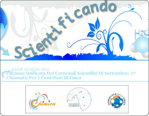 http://www.tutto-scienze.org/2012/08/edizione-unificata-dei-carnevali.html