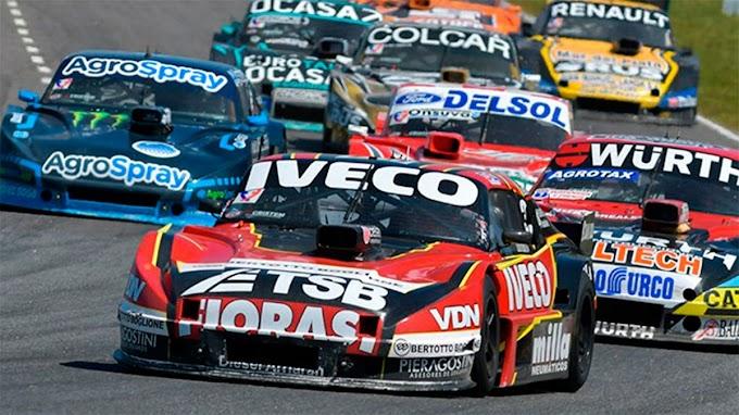 Jose Manuel Urcera / Urcera Dejo El Jp Carrera Y Volvio A Las Toscas Solotc - Manuel urcera is on facebook.