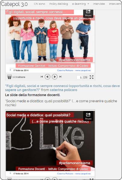 http://www.catepol.net/2014/02/18/social-media-e-didattica-figli-digitali-sempre-connessi/