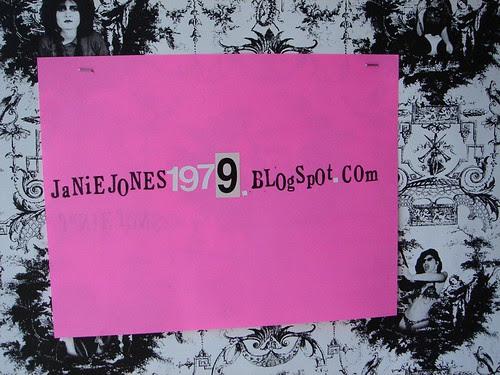 janiejones1979.blogspot.com
