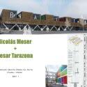 A35 – Exposición de Arquitectura Joven en el Perú (12) A35 – Exposición de Arquitectura Joven en el Perú (12)