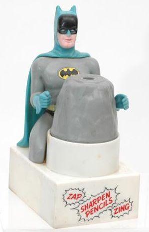 batman_pencilsharpenerjanex