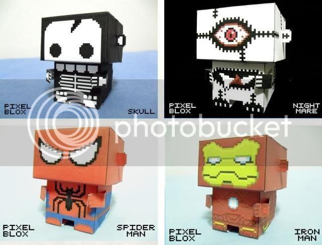 photo toys.r.evil.paper.toys.via.papermau.003_zpswfmwbozs.jpg