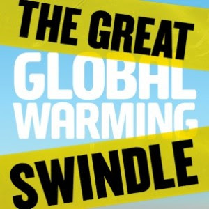 http://www.cs.toronto.edu/~sme/PMU199-climate-computing/notes/wk6/the-great-global-warming-swindle.jpg#great%20global%20warming%20scam%20300x300