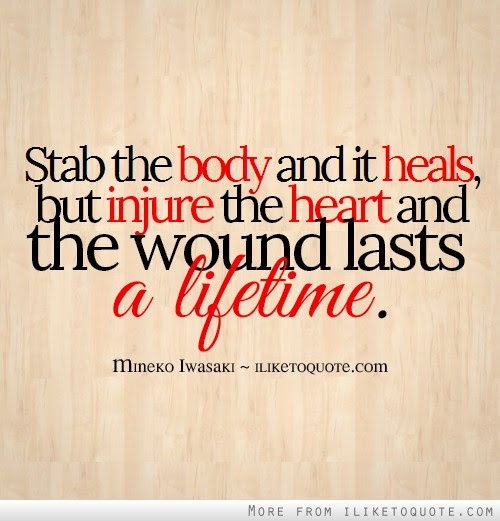 Quotes About Betrayal 289 Quotes