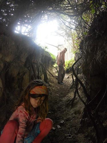 hobbit trails 076