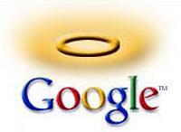 Γκουγκλισμός (Googlism)
