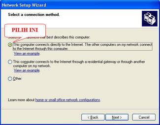 network-setup-wizard-pic1.jpg