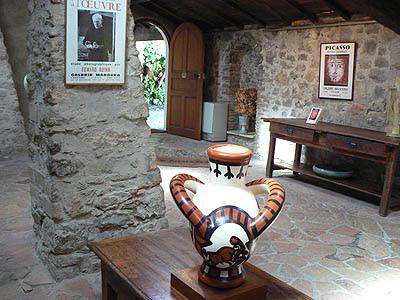 Madoura à Vallauris.jpg