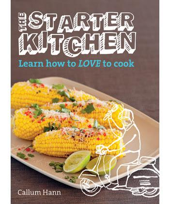 callum hann_the starter kitchen