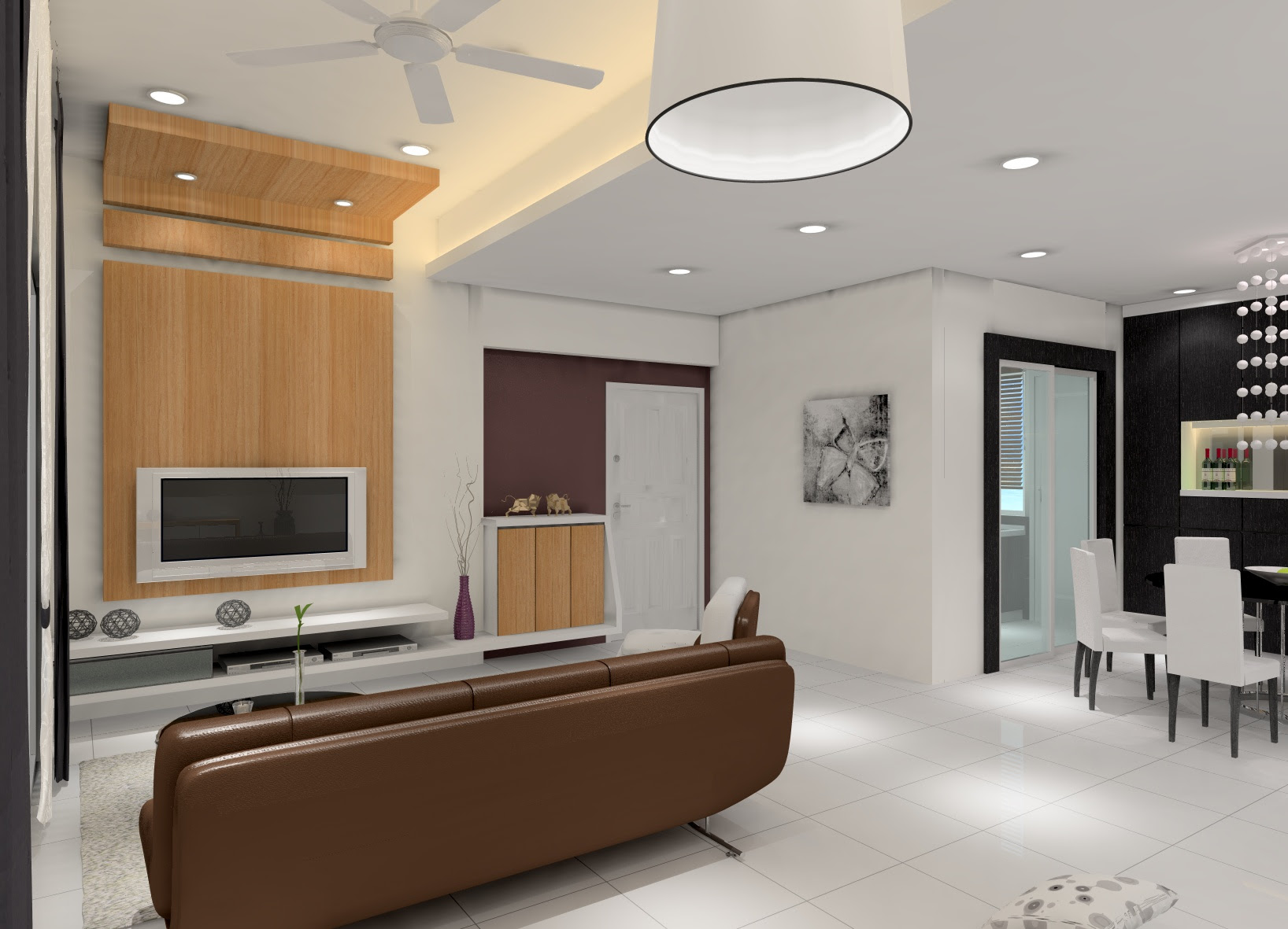 Interior Design Malaysia l Expert Interior Design Renovation Company l YK - Malaysia Interior Design Retail Interior Design MALAYSIA INTERIORDESIGN DESIGNERS HOME