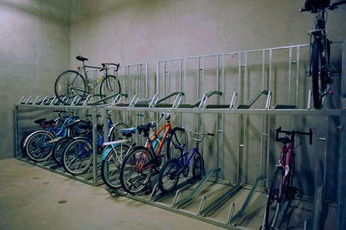 20703_bike_room_dbl_stack_2012-07-17.project_large