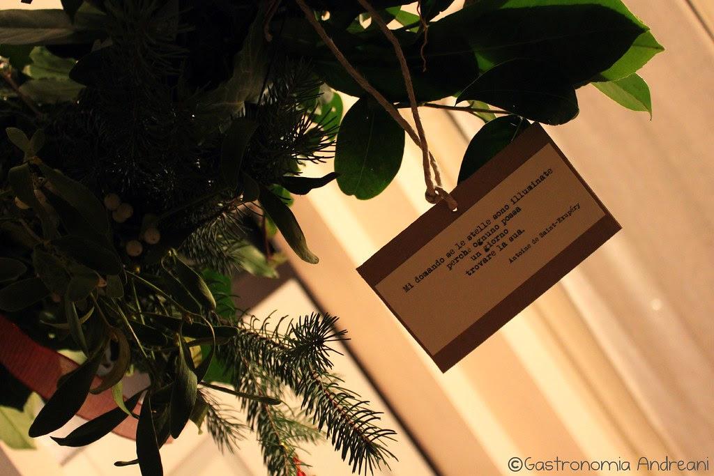 31 dicembre 2011 - P'tit