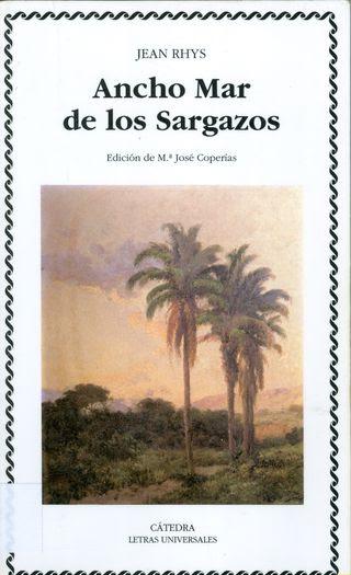 Ancho-mar-de-los-sargazos1
