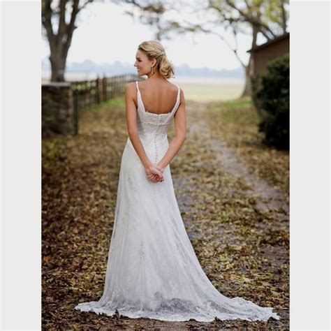 Mother Of The Bride Dresses For Outdoor Spring Wedding