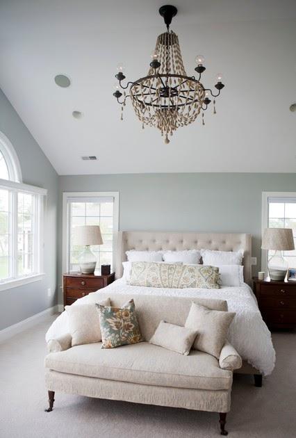 17 captivating beach style bedroom design ideas interior design. Black Bedroom Furniture Sets. Home Design Ideas