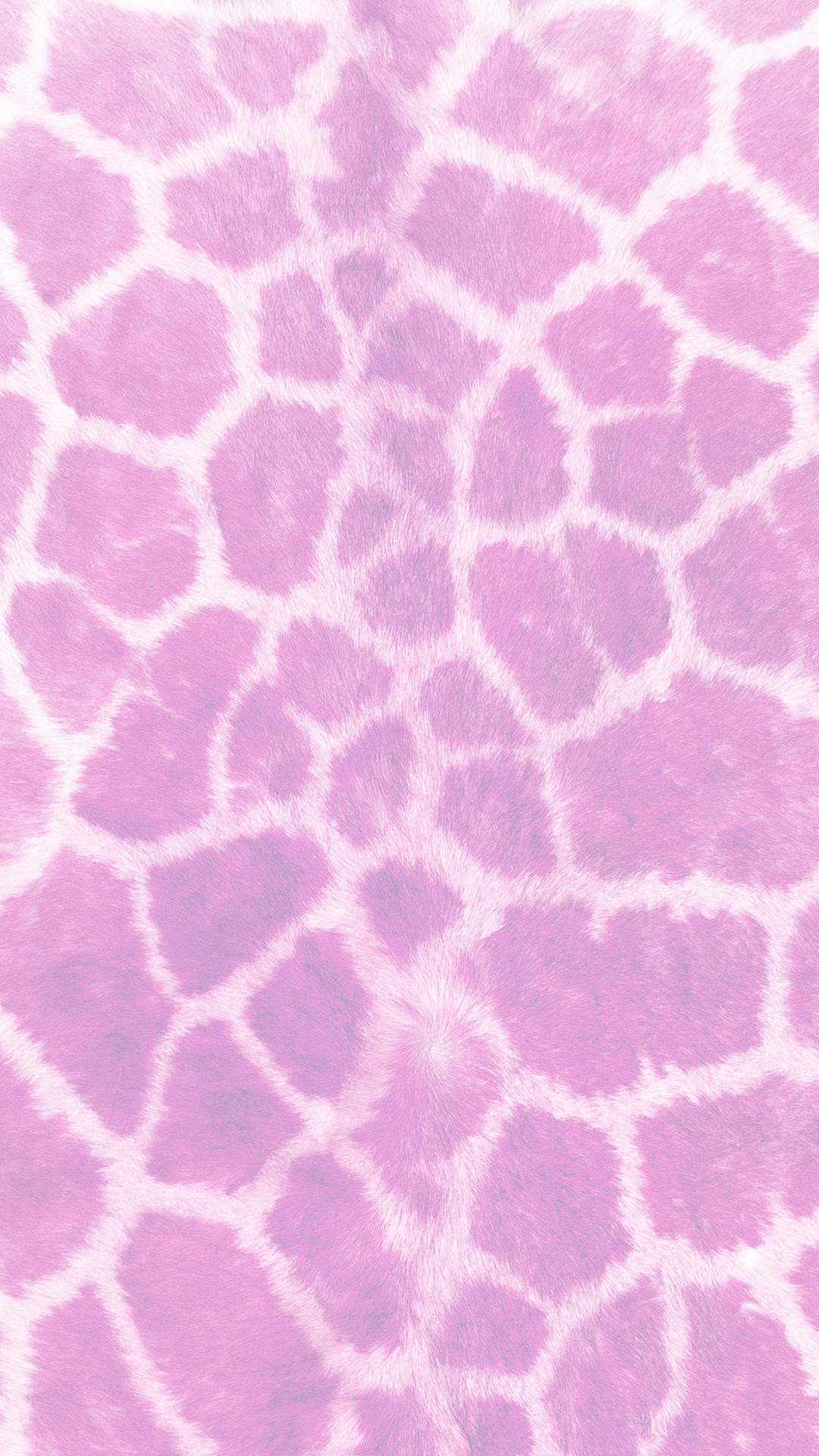 Pink Fur Wallpaper 53 Images