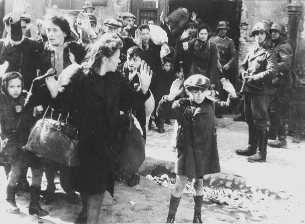 http://www.historyplace.com/worldwar2/holocaust/hol-pix/warsaw-uprising.jpg