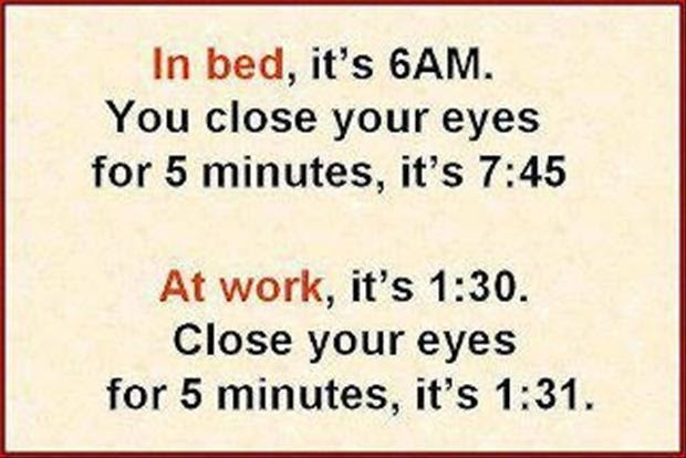 Quotes Funny Images Pictures 2013 Quote Of The Day Funny