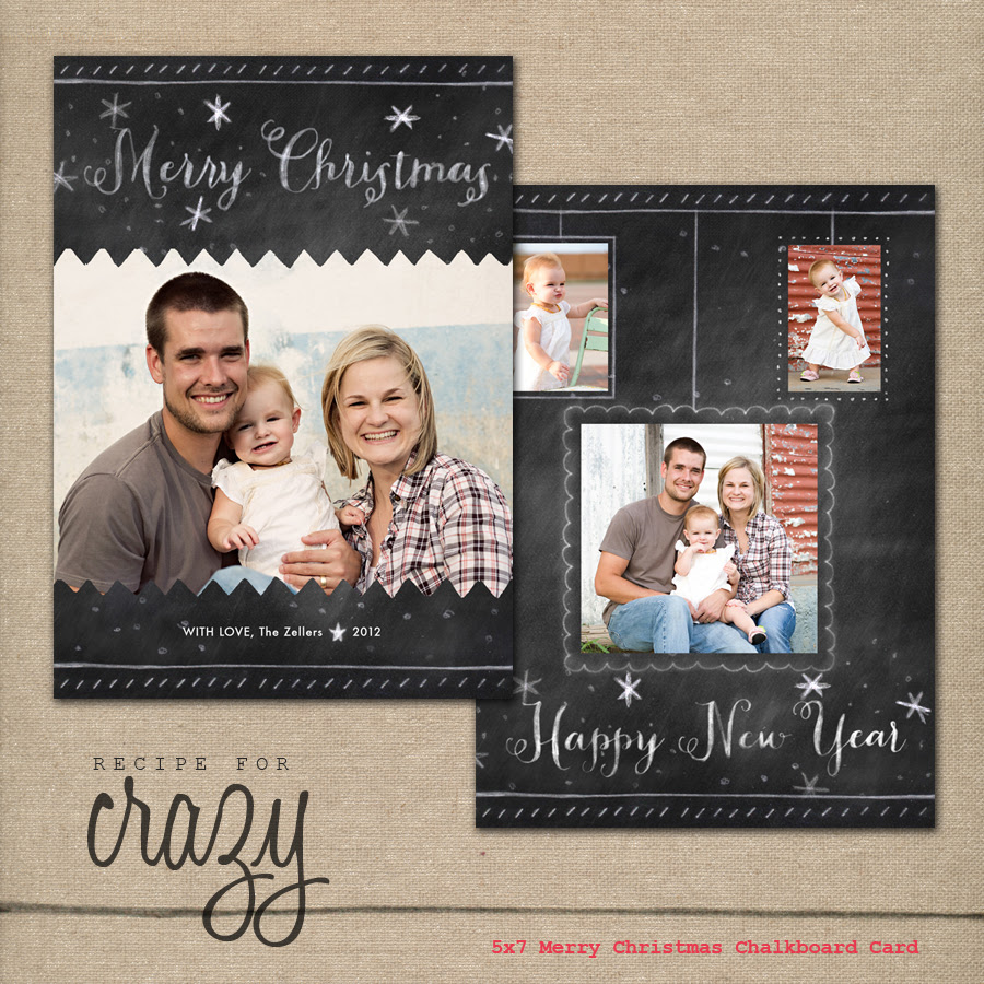 5x7-Merry-Christmas-Chalkboard-Card