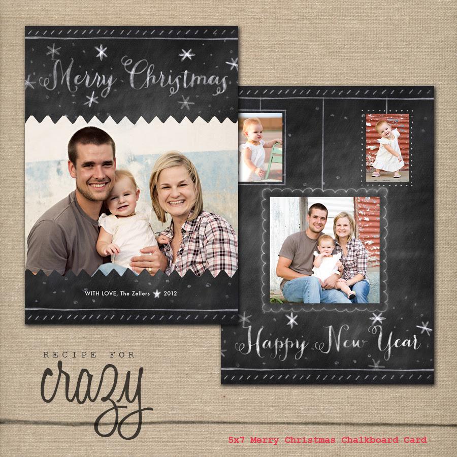 5x7-Merry-Christmas-Chalkboard-Card